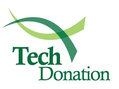 Techdonation